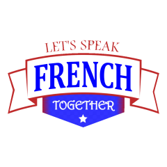 French Educational Organisation in Canada