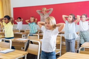 Where to Get French Language Activities for Smart Boards?